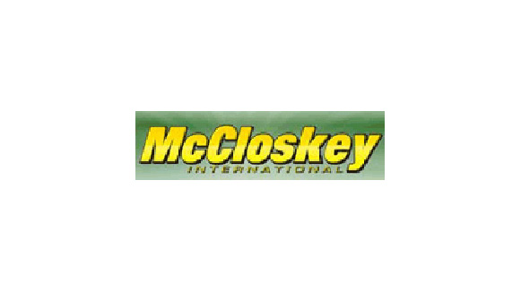 McCloskey-Screener