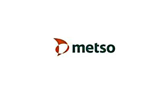 metso-Screener