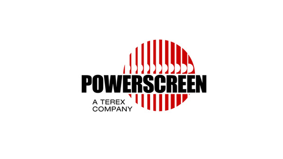 Powerscreen Parts and Screens