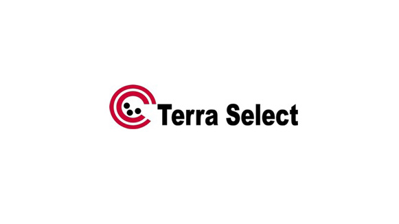 Terra Select Trommel Drums and Screens