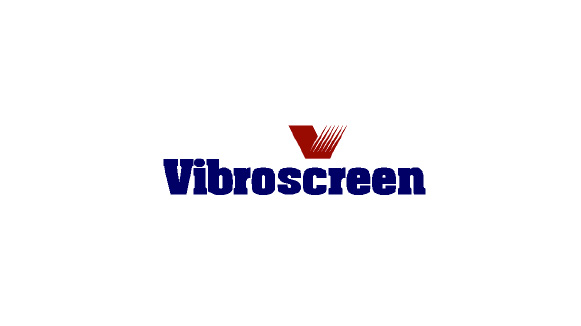 Vibroscreen Parts and Screens