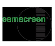 samscreen