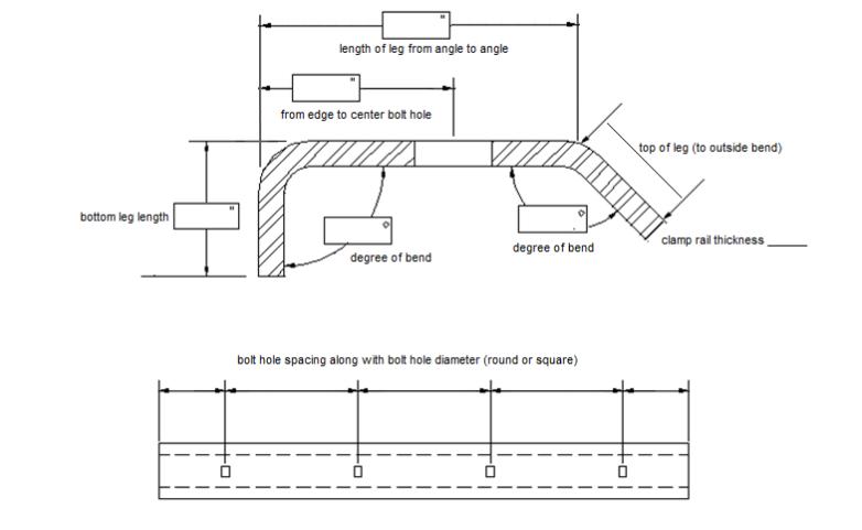 samscreen-clamp-rail-entry