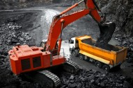 Custom Screening Solutions for the Mining Industry