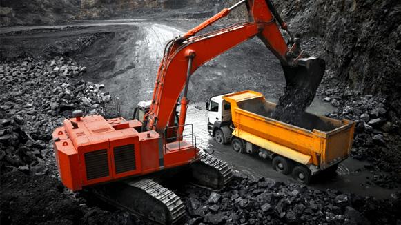 Custom Screening Solutions for the Mining Industry