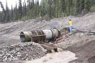 Custom Trommel Solutions for Mining